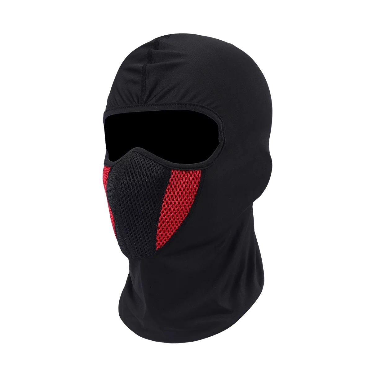 Motorcycle Mask Full Face