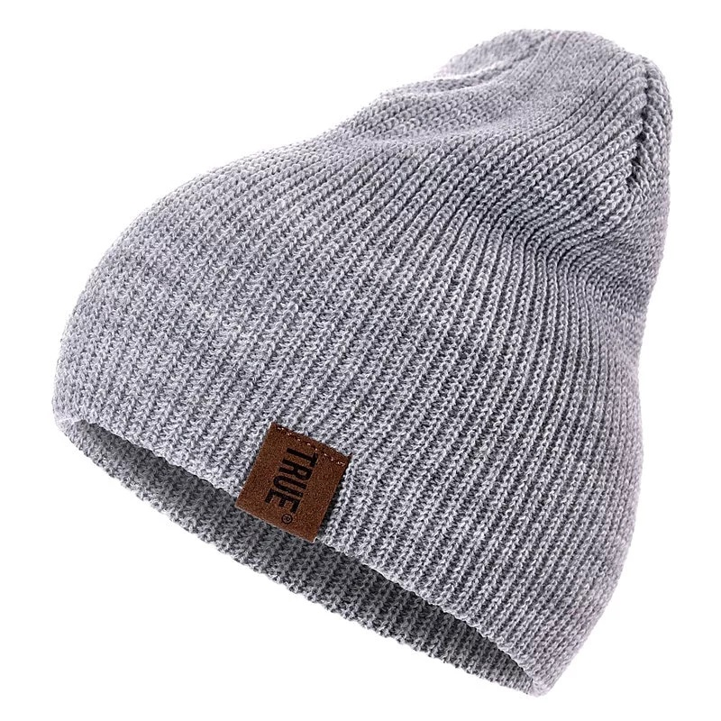 Beanie Hats for Men and Wome