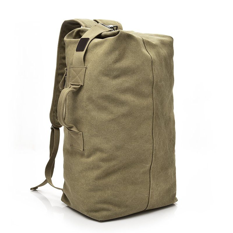 Rucksack Bag Luggage Backpack