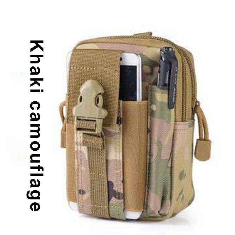 Cool Stylish Travel Fanny Pack Belt Bag