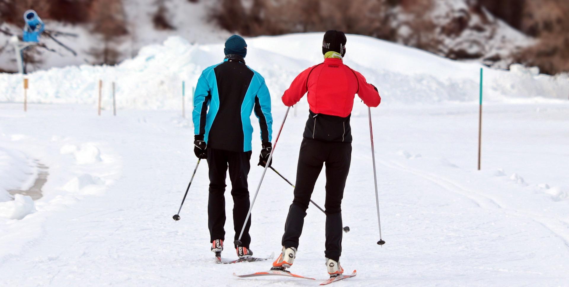 Best Ski Freeride Destinations