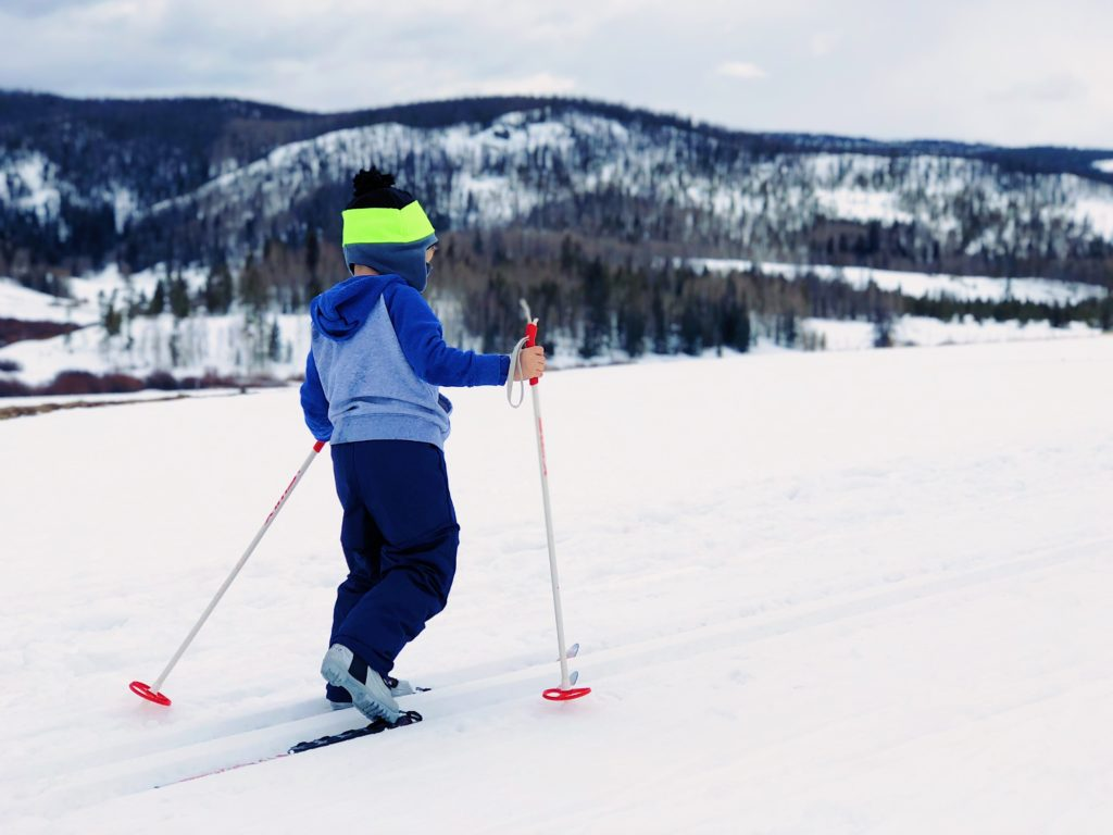 Is Crystal Ski Owner TUI?