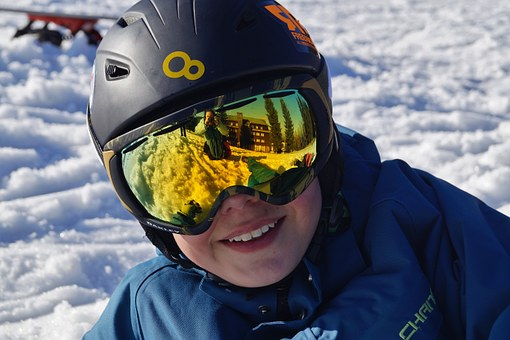 Some Of The Best Kids Goggle Lens Which You Must Buy
