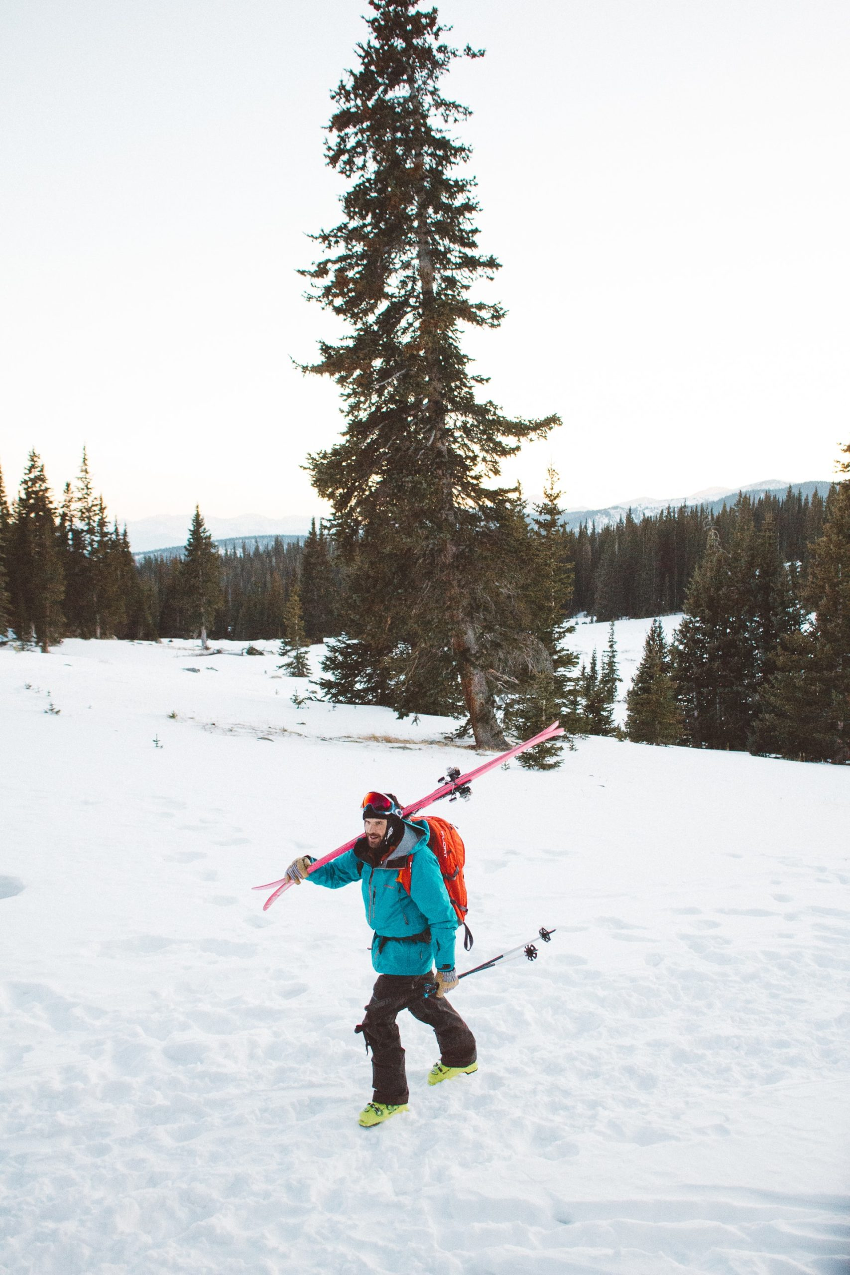 How To Make Skiing Vacations More Fun: Tips for Family Ski Vacations
