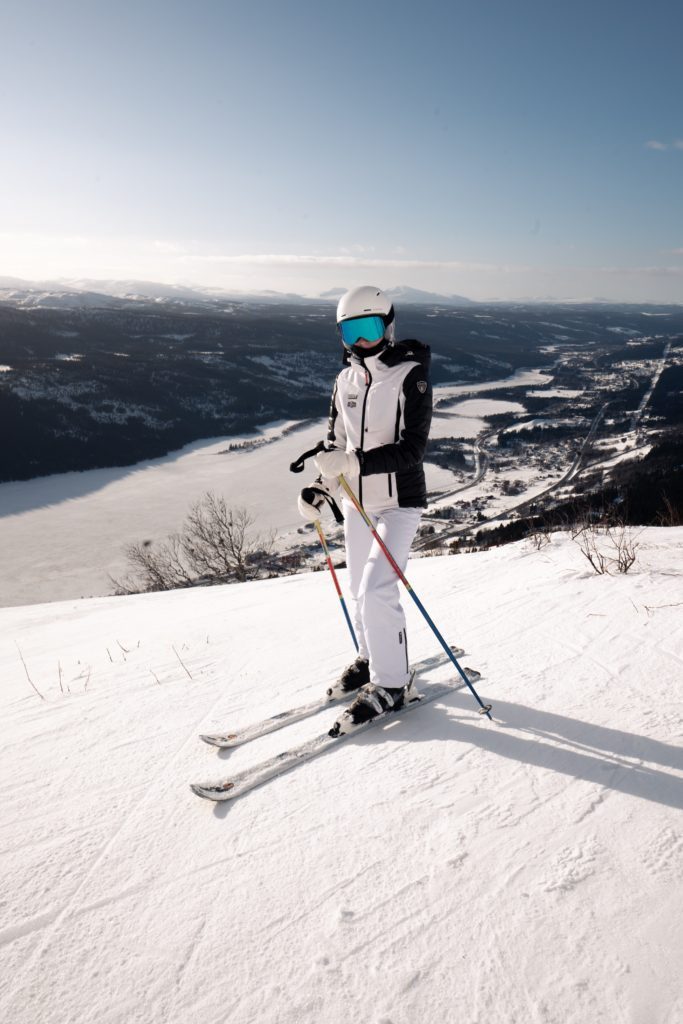 Ski Resorts in Utah - The Best Among the Rest